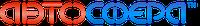 Лампа софитная вспомогат. освещения C10W 12V 10W SV8.5-8 (пр-во OSRAM)