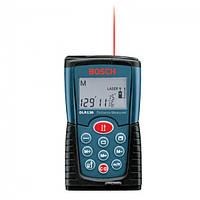 Дальномер лазерный Bosch DLE 40