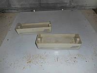 Полка (Балкон двери) холодильника NORD маленькая