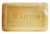 Туалетное мыло Юси Рецепты природы Банное - 200 г.