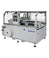 Автоматическое оборудование для упаковки термоусадочной пленкой  Athena CS 450