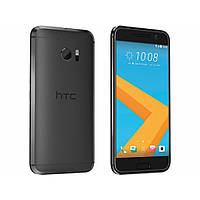 HTC 10 Lifestyle Carbon Gray