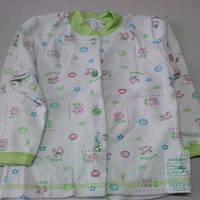 Кофты для новорожденных теплые. 68,74_80_см. Код1012.   унисекс, для мальчиков и девочек  в наличии