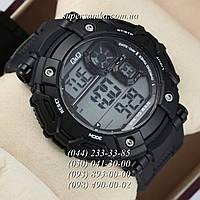 Модные мужские наручные часы Q&Q m150j003y