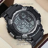 Кварцевые мужские наручные часы Q&Q m143j002y