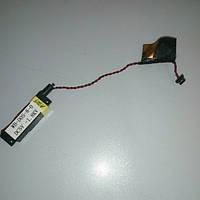 Ионизатор воздуха WB-D05-8-0 / DC5V -1.8KV / от ноутбука Asus N51T