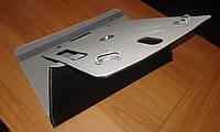 Чехол 10 дюймов для планшетов Nomi C10103 Prestigio 3111 3021