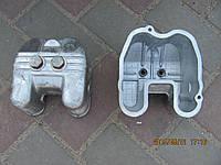 Крышка клапанов Т-40