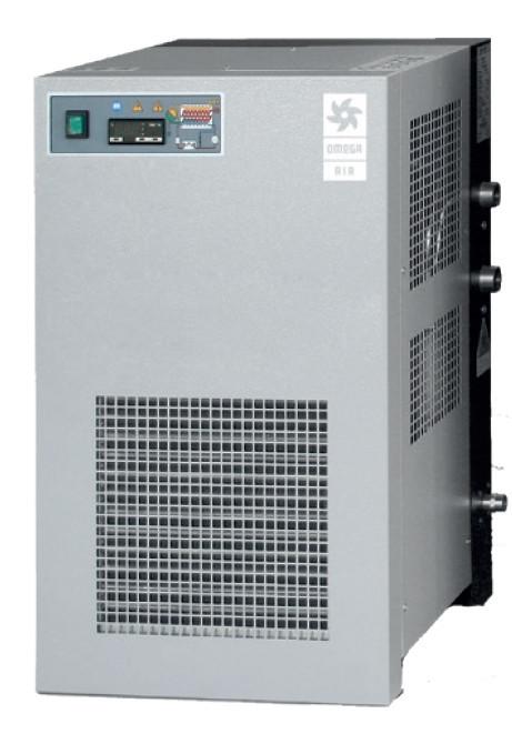 Осушитель рефрижераторный на высокое давление OHP 2250