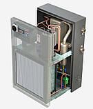 Осушитель рефрижераторный на высокое давление OHP 2250, фото 4