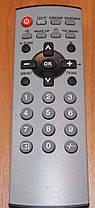 Пульт для телевизора  PANASONIC 7010 , фото 3