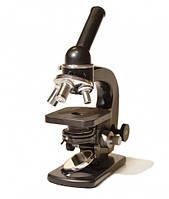 Микроскоп МБИ-4