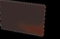 Клинкер Paradyz Cloud Brown płytki bazowe podstopnic 14,8 x 30 x 1,1