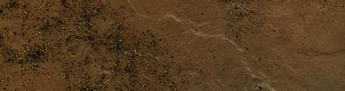 Плитка клинкерная Paradyz Semir Beige Elewacyjne Strukt 24,5 X 6,58 X 0,74, фото 2