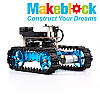 Конструктор Makeblock Starter Robot Kit, фото 2