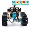 Конструктор Makeblock Starter Robot Kit, фото 3