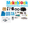 Конструктор Makeblock Starter Robot Kit, фото 4