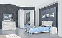 """Спальня """"Феліція Нова"""" Світ меблів"""