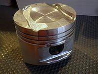 Поршень Mazda B6-II 1597куб.см 16V 78,00мм / 78.00mm STD. 16-кл 4-е поршня стандарт Мазда AV Autotechnik
