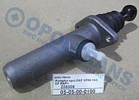 Главный цилиндр сцепления DAF XF95-CF105,1334482