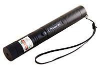 Лазерная указка, лазер  TYLaser TY Laser 303, A66