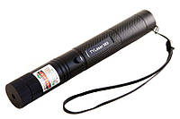Лазерная указка, лазер  TYLaser TY Laser 303, A66, фото 1
