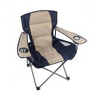 Кресло туристическое Time Eco ТЕ-17 SD-140