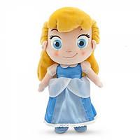 """Disney Плюшевая кукла Cinderella 12"""""""