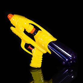 Водяной пистолет 24х13 см