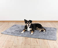 Trixie TX-28672 Термоковер  для собак и кошек 100*75см