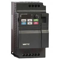 Преобразователь частоты NZ2400 3,7кВт 380В/3ф