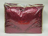 Жаккардовое покрывало с подушками Timonin, фото 1