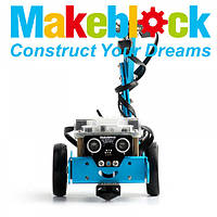 Конструктор Makeblock mBot Add-on Pack Interactive Light&Sound