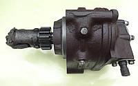 Редуктор пускового двигателя (РПД) СМД-18