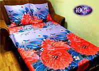 Набор постельного белья №р125