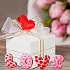 Что подарить на День Валентина? Оригинальные идеи от Мышонка