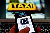 Сервис-такси Uber теперь функционирует не только в Киеве