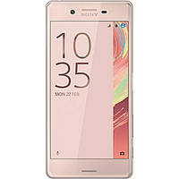 SONY F8132 (Xperia X Performance) Rose Gold, фото 1