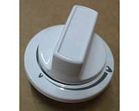 Ручка регулировки газа Beko 250315004 для плиты