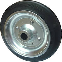 Колесо для ручной тележки 31-250х60-Р