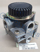 Клапан переключателя DAF,IVECO.SCANIA AC574