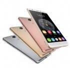 Теперь дешевле Смартфон бежевый, розовый, серый OUKITEL U15 Pro