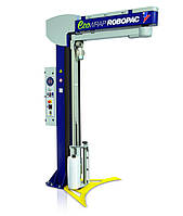 Паллетообмотчик Ecowrap XL (Robopac)