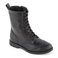 Демисезонные ботинки ТМ BONZZI