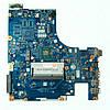 Материнская плата Lenovo IdeaPad G50-30 NM-A311 (N2840 SR1YJ, DDR3L, UMA)