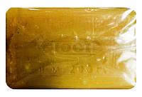 Туалетное мыло Юси Рецепты природы Лимон - 200 г.