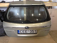 Крышка багажника Subaru Outback Legacy
