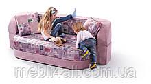 Каспер 1,4м бескаркасный диван