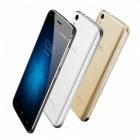 Распродажа Смартфон белый, черный, бежевый UMI London