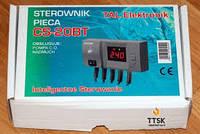 Автоматика TAL ELEKTRONIK CS-20BT